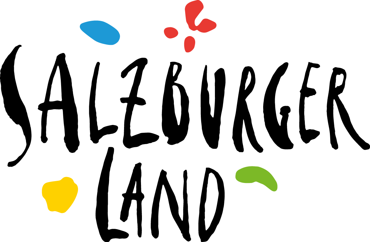 Salzburger Land - Feel the inspiration